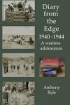 diary from the edge anthony ryle